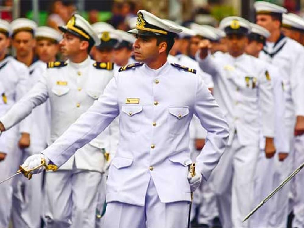 Marinha (Marinha / Site Oficial)