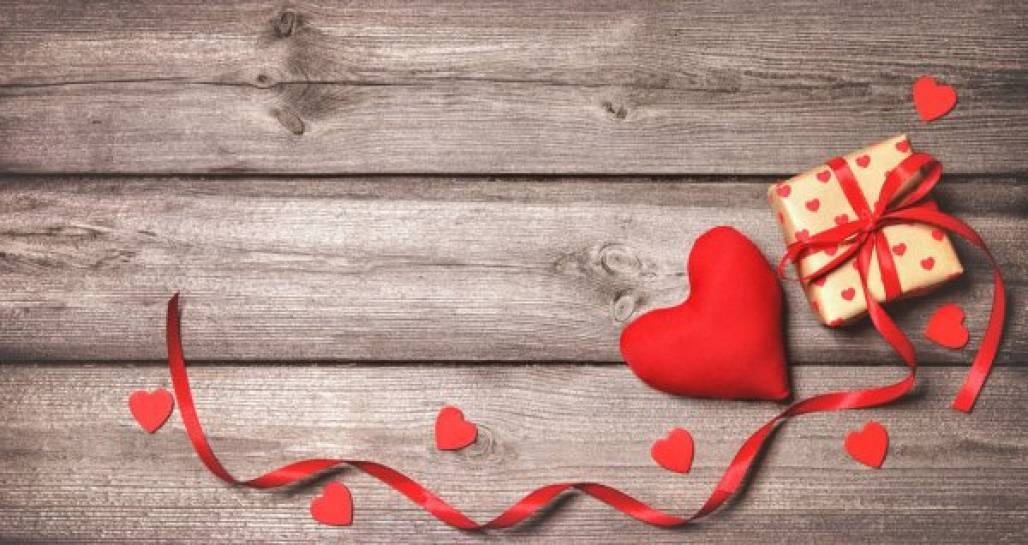 depositphotos_156797130-stock-photo-valentines-day-background (Reprodução )