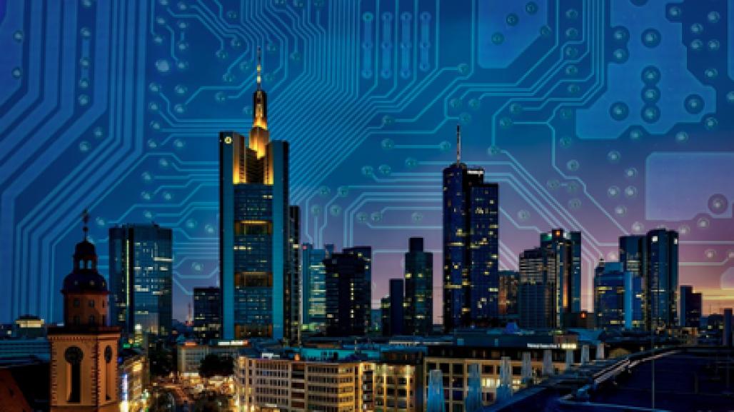 image (https://pixabay.com/pt/photos/smart-cidade-circuito-conselho-4308821/)