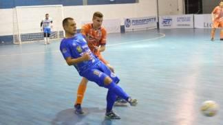 Futsal 973