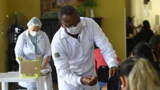 vacinação em sjc (12/06)