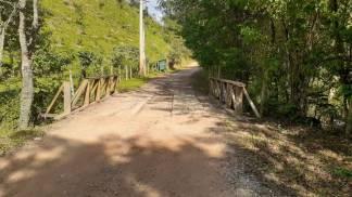 estrada do guirra