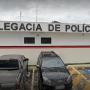 Jovem morre e outros dois ficam feridos após serem baleados na zona rural de Tremembé