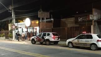 Polícia Guará 2