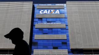 Caixa Economica Federal - Marcelo Camargo Agência Brasil