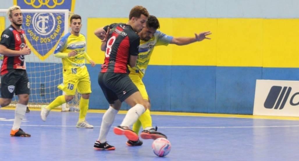 Futsal 969