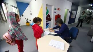 Fundhas abre 250 novas vagas para crianças e adolescentes em São José