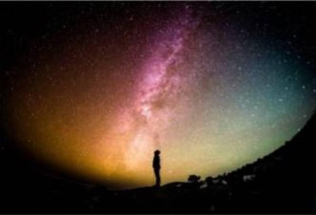 censo cósmico (Foto: Reprodução/Pixabay)