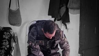 Policial Militar DF