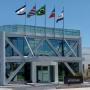 Oportunidade em Pinda! Empresa de tecnologia abre 40 vagas de emprego na área de Tecnologia da Informação