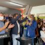 João Doria anuncia unidade do Bom Prato em Jacareí e obras de saneamento básico em Caçapava e Tremembé
