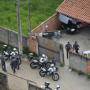 Um homem é preso e outro acaba morto após perseguição e troca de tiros com a polícia em Jacareí