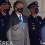 Bolsonaro participa de formatura de Sargentos da Aeronáutica em Guará nesta segunda-feira