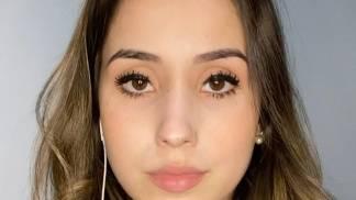 Laurene Santos - reprodução