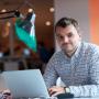 Empreendedores encontram dificuldade em fazer negócios deslancharem na Internet