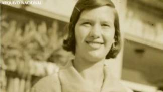 Maria Lenk