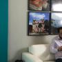 Guilherme Boulos estreia nova série de entrevistas