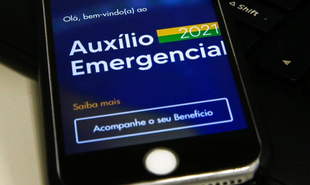 auxilio_emergencial_2804217524 (Marcello Casal Jr./Agência Brasil)