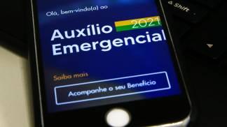 auxilio_emergencial_2804217524