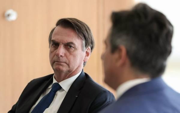 Marcos Corrêa (PR)