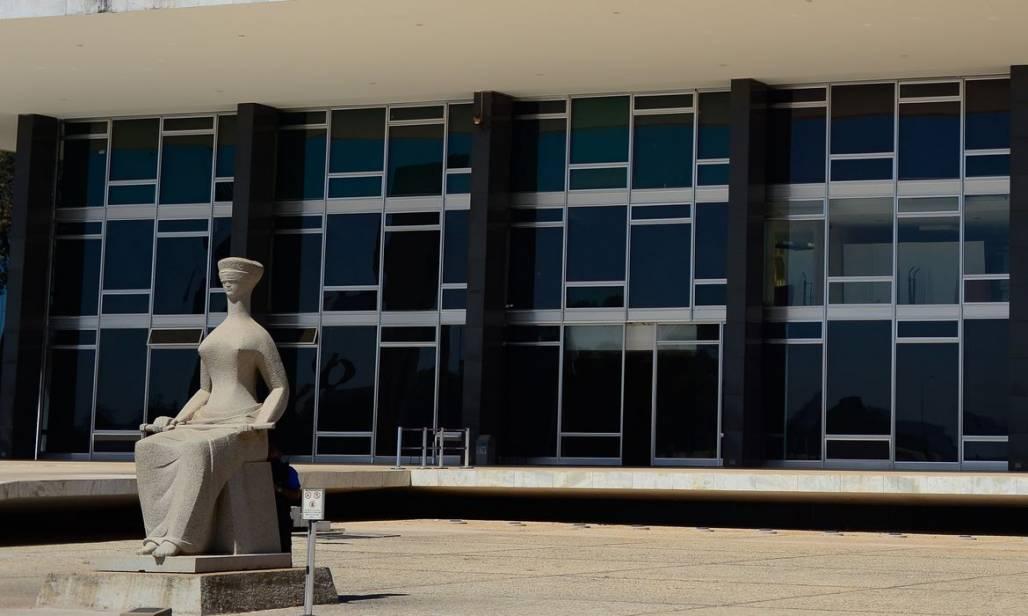 stf_1908200971 (Marcello Casal Júnior/Agência Brasil)