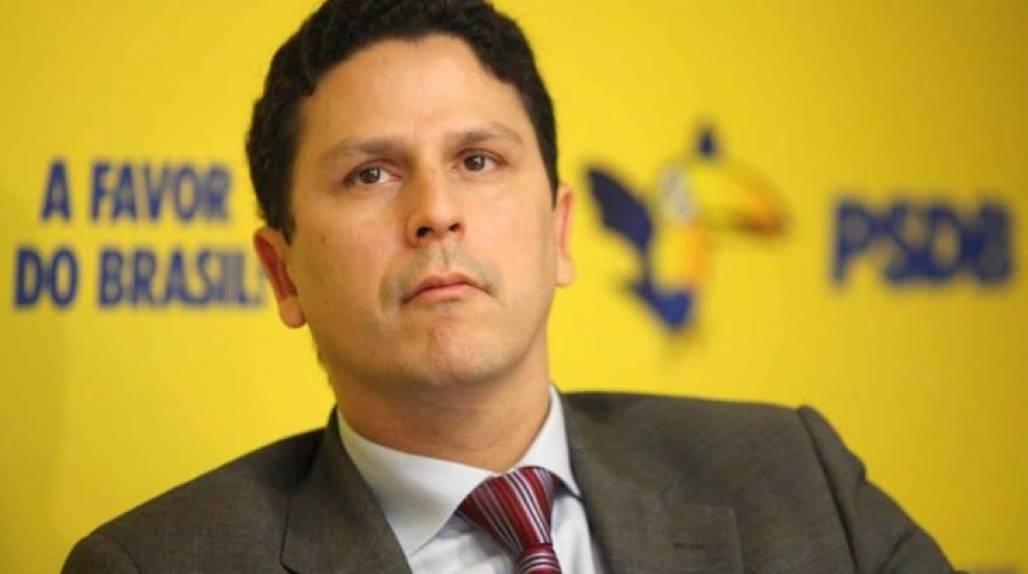 Bruno Araújo - George Gianni.PSDB (George Gianni / PSDB)