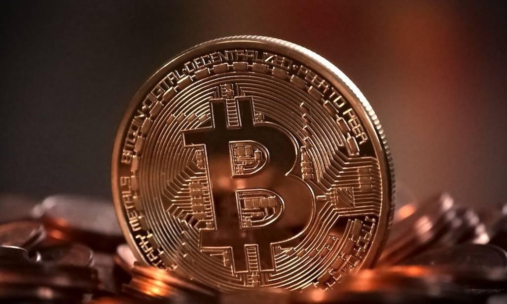 bitcoin-_michael_wensch_-_dominio_publico (© Michael Wensch/Domínio Público)