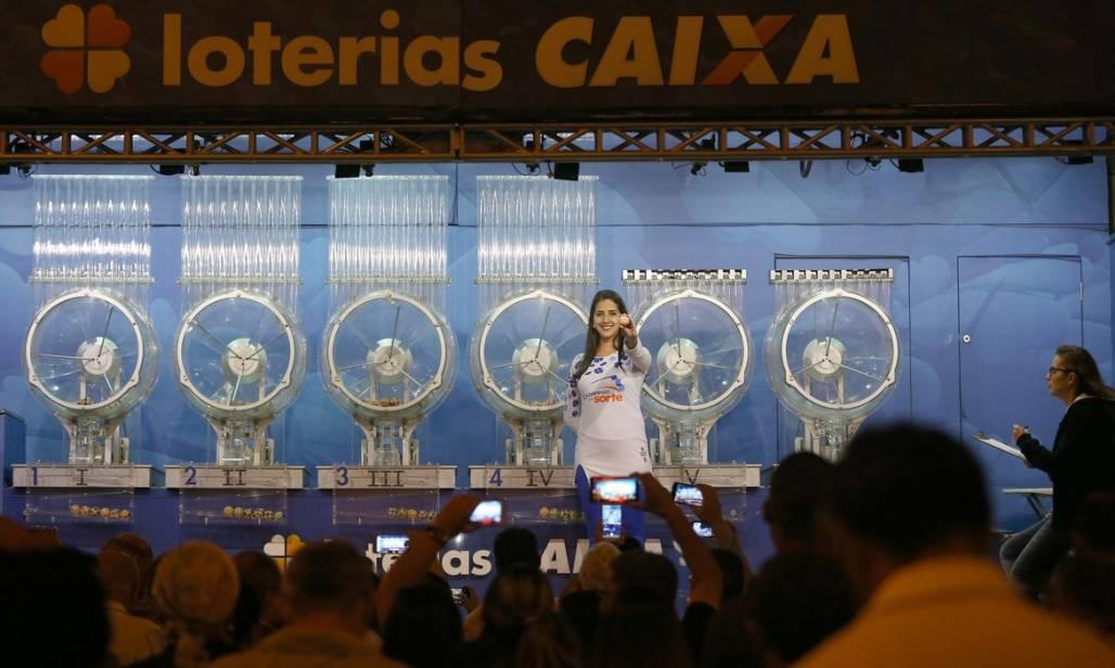 loteca (Wilson Dias/Agência Brasil)