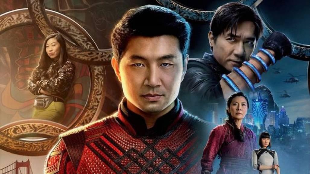 Shang-Chi (Créditos: Marvel Studios)