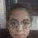Estela Maia