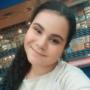 Gabriela Lemes