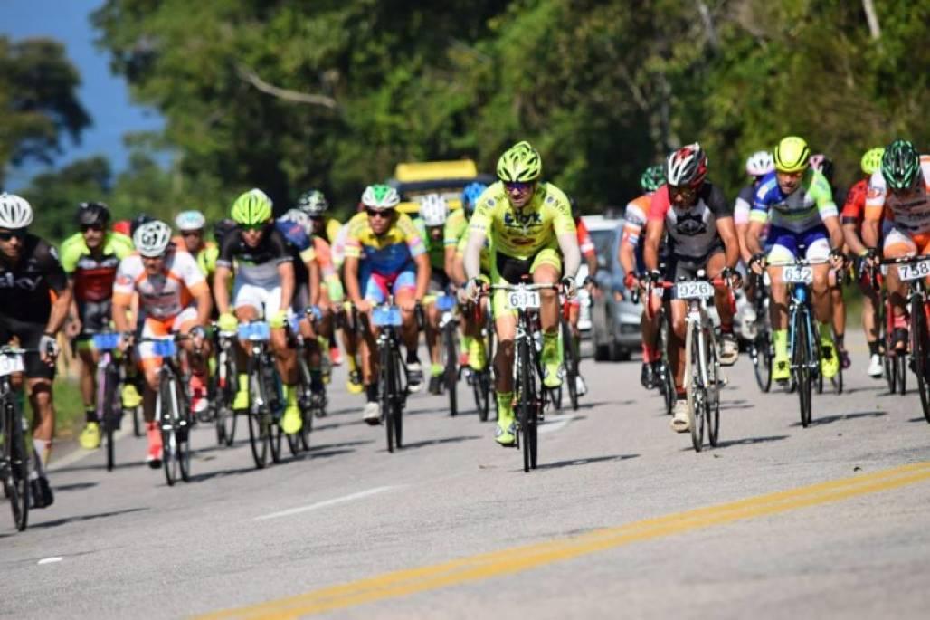 Gran-Cup-BR-de-Ciclismo_-credito-Roberta-Janaina-2-770x513 (Roberta Janaina)