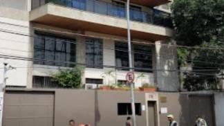 consulado china rj