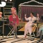 Gretchen, Maria Rita e Nicole Bahls são transformadas em Drag Queens em nova temporada de reality