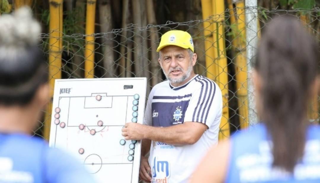Renato Antunes/Agência Maxx Sports