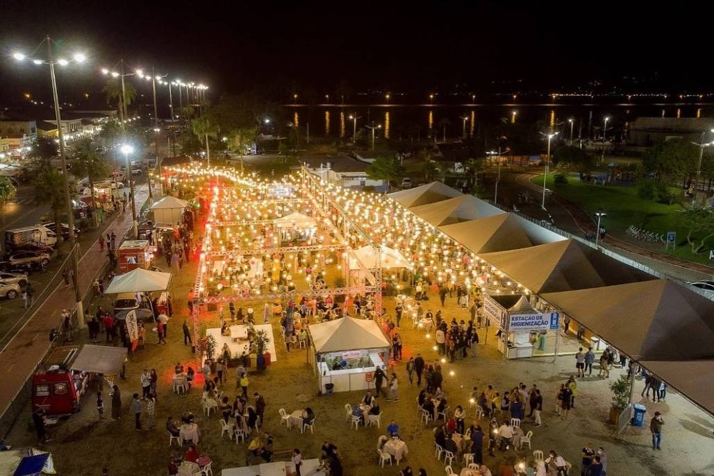 Festival-da-Cultura-Japonesa-de-Sao-Sebasticao-e-evento-teste-para-a-retomada-dos-eventos-presenciais-Prefeitura-de-Sao-Sebastiao (Divulgação/PMSS)