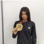 Jiu-Jitsu: De ex-adolescente da Fundhas a medalhista panamericana