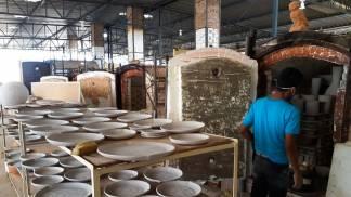 Micro-empreendedores - Maurício de Almeida.TVBrasil
