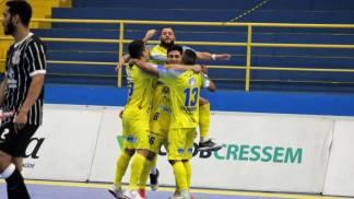 Futsal 968