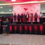 Shopping Jardim Oriente expande e gera 500 novos empregos