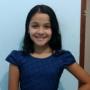 Giovana Nunes