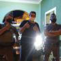 PMs salvam homem engasgado em Cunha
