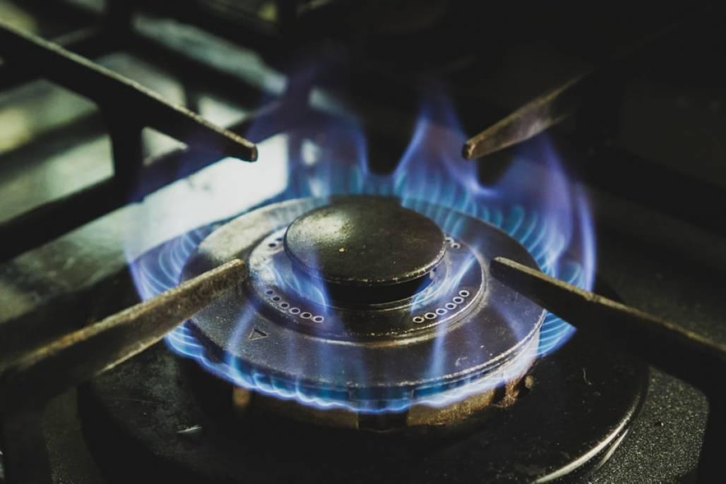gas de cozinha.2 (Reprodução)
