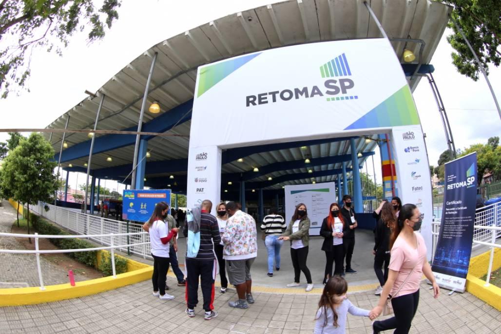 retomasp (PMSJC)