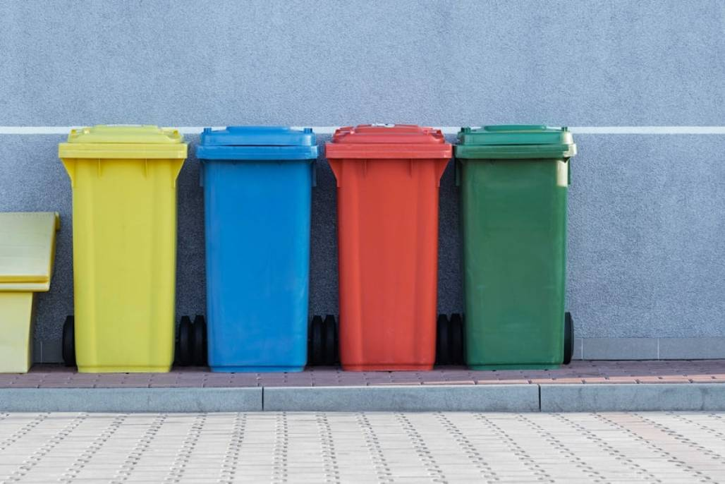 lixo (Reprodução)