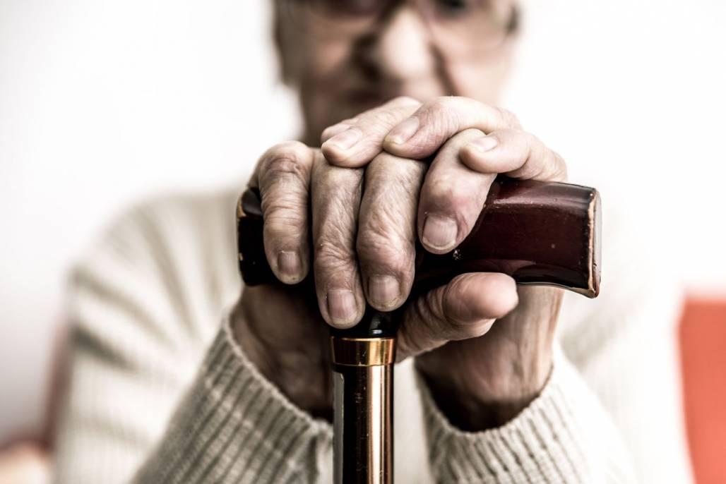 idosos (Reprodução: Internet)