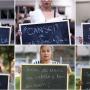 Exposição fotográfica conscientiza sobre luta contra racismo em São José