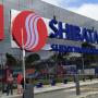 Shibata inaugura sua segunda loja em São José