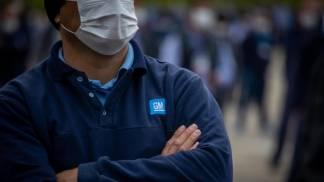 General Motors propõe estabilidade para metalúrgicos de São José