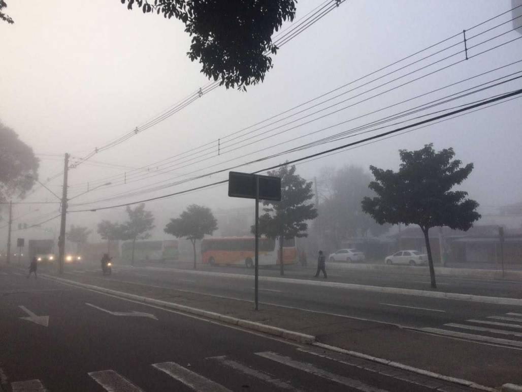 neblina_vila_industrial (Arquivo pessoal)